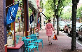 The 20 Best Small Towns to Visit in <b>2018</b> | Travel | Smithsonian