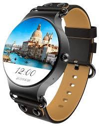 <b>Часы KingWear</b> KW98 — купить по выгодной цене на Яндекс ...
