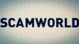 scamworld get rich quick schemes mutate into an online monster scamworld get rich quick schemes mutate into an online monster the verge