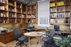 home office home office design home business office home office design tips where to buy buy home office