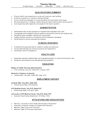 resume template for staff nurses service resume resume template for staff nurses staff nurses american nurses association nurse resume templates exresume registered nurse