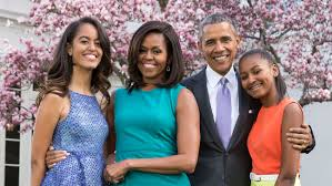 president obama pens essay on feminism for glamour it s men s president obama pens essay on feminism for glamour it s men s responsibility to fight sexism too hollywood reporter