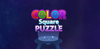 <b>Color Square</b> Puzzle - Apps on Google Play