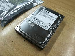 """Обзор от покупателя на <b>Жесткий диск Toshiba</b> 3.5 """" <b>500 Gb</b> SATA ..."""
