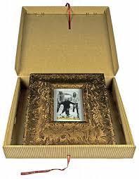 <b>Рамка для фотографий Magic</b> Moments, цена — 7105.00 рублей ...