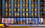 Generator Hostel London Hotel (Londres, Royaume-Uni) : voir 134