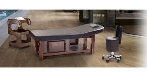 8 <b>Best Portable</b> Massage Tables - (Reviews & Guide 2019)