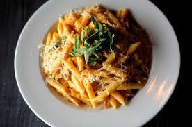 9 restaurants to celebrate National Pasta Day in Utah County   Local ...