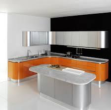 1000 images about modern kitchen furniture designs on pinterest modern kitchens modern kitchen designs and modern kitchen cabinets best kitchen furniture