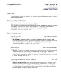 resume lab assistant lab assistant resume medical laboratory resume lab assistant lab assistant resume medical laboratory slojpg