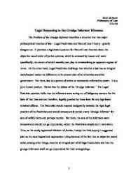 ToK Essay   Knowledge through Rationalism and Empiricism     YouTube henry david thoreau essays transcendentalism art