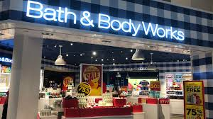 Bath & Body Works store closings 2019: Retailer also opening new ...