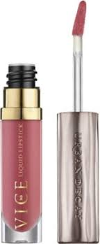 <b>URBAN DECAY</b> - <b>Vice Liquid</b> Lipstick | Selfridges.com