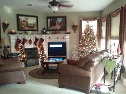 living rooms ideas amusing christmas room decorating holiday decorations good looking with brown color home amusing shabby chic furniture living room