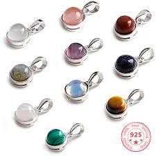 <b>Hot Sale 100</b>% <b>925</b> Sterling Silver Customizable Natural Malachite ...