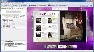 create interactive shopping catalogs online catalog create interactive shopping catalogs online catalog creator pub html5