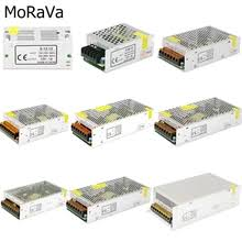 Buy <b>12v 5a power supply</b> and get free shipping on AliExpress.com