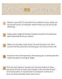 interior design career advice the design hub interior design career advice
