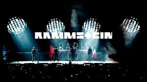 <b>Rammstein</b>: <b>Paris</b> - Official Trailer #1 - YouTube
