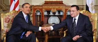 Resultado de imagen de Presidente Hosni Mubarak  ESPIA DE EEUU