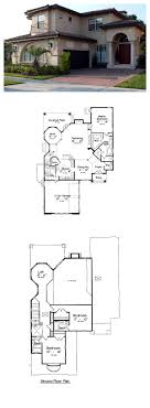 images about Italian House Plans on Pinterest   Italian    Italian House Plan   Total Living Area  sq ft  bedrooms  amp