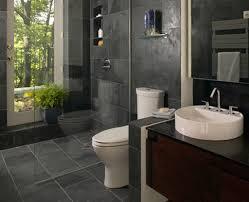 black white bathroom remodel amazing white bathub also modern black washtafel awesome bathroom decorating awesome black white wood modern design amazing