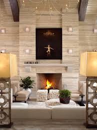 lighting living room complete guide:  dp jamie beckwith beige contemporary living room travertine vjpgrendhgtvcom