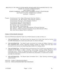 utility clerk resume sample customer service resume utility clerk resume utility clerk resume examples resumeslivecareer retail clerk resume shipping clerk resume resume uaceco