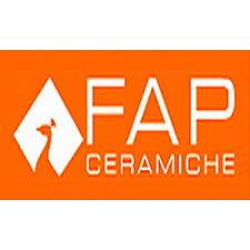 <b>FAP ceramiche</b> в Москве — <b>плитка FAP ceramiche</b> цена в ...
