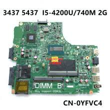Dell Inspiron 5437 Motherboard Reviews - Online Shopping Dell ...