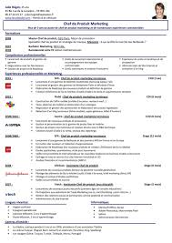 resume examples cooks coverletter for job education resume examples cooks cook sample resume resume example resume resume prep cook resume sample