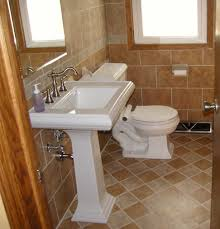 ceramic tile for bathroom floors:  images about bathroom floors on pinterest bathroom floor tiles tile bathrooms and tile