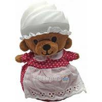 <b>Мягкие игрушки Cupcake Bears</b>: Купить в Украине - Сравнить ...