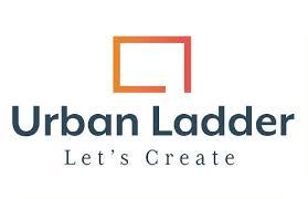 Urban Ladder Gift Card : Buy Reward Cards Online