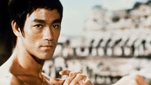 Bruce Lee documentary 'Be Water' debuts Sunday on <b>TSN</b> - <b>TSN</b>.ca