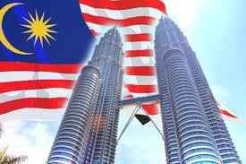 لماذا الدراسة في ماليزيا ؟
