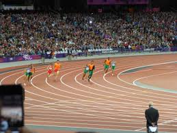 sportsthoughts 44 a weekend at the london paralympics games graeme