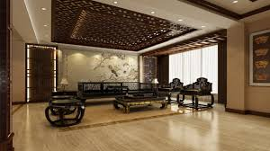 living roomchinese living room furniture asian style living room furniture chinese living room furniture asian living room furniture