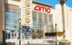 best shopping and dining in destin florida destin commons amc movies