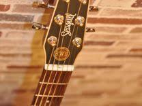 <b>Электроакустическая гитара yamaha APX600</b> купить в ...