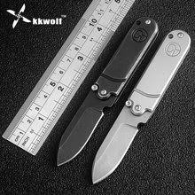 Best value Folding Knife S35vn – Great deals on Folding Knife ...