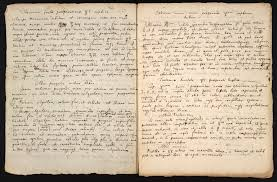 isaac newton s lost alchemy recipe rediscovered