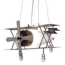 Online Shop <b>Artpad American</b> Industrial <b>Vintage</b> Pendant Lamp ...