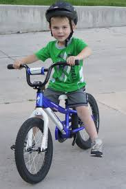 Image result for kid riding a bike
