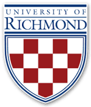 Scholarships and Aid - School of Law - University of Richmond
