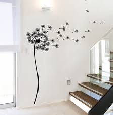 <b>Wall Stickers</b> | wall-<b>art</b>.com