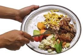 Image result for food waste reduction