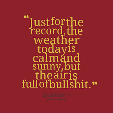 Page 1 of Quotes about weather- Inspirably.com via Relatably.com