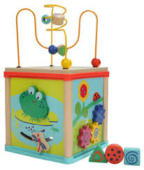 <b>Развивающие игрушки</b> - купить с доставкой, цены в интернет ...