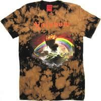 <b>Rainbow</b> : <b>Rising</b> (<b>colour</b>) - Record Shop X